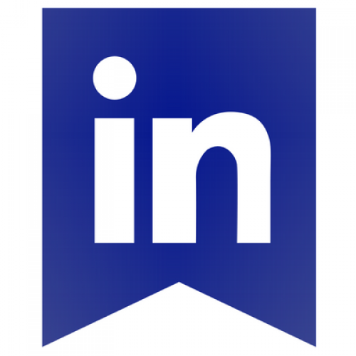 How Effective is Your LinkedIn Profile?